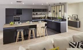 cuisine toute déco meuble cuisine toute hauteur 88 argenteuil brussel meuble