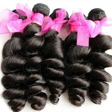 hair extension sale sale 6a grade peruvian hair extensions for black women