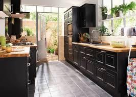 maisons du monde cuisine délicieux paillasson maison du monde 3 meuble de cuisine maison