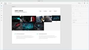 foto design a comprehensive guide to web design smashing magazine