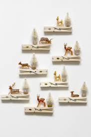 11 best épingle en bois images on pinterest christmas ornaments