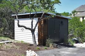 Backyard Office Kit kanga modern shed prefab kits kanga room systems u2014 kanga room