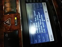 100 2009 mercedes benz clk350 owners manual mercedes benz