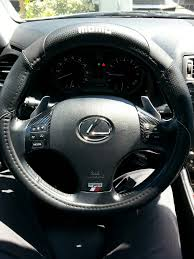 lexus lfa steering wheel ideas wanted for steering wheel design clublexus lexus forum