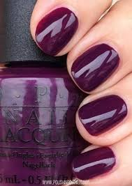 25 unique opi nail polish colors ideas on pinterest opi nail