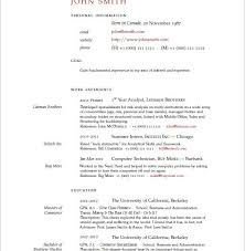 Sample Latex Resume Amazing Inspiration Ideas Resume Templates Latex 15 15 Latex