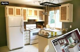 faire sa cuisine pas cher aménager sa cuisine aménager sa cuisine grâce au homestaging