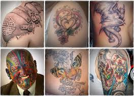 tattoo info design tips and info hub