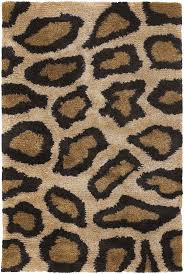 50 best rugs images on pinterest area rugs loom and modern