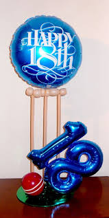 delivery of balloons for birthdays 22 best milestone birthdays images on milestone