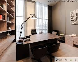 study room fresh design ideas art nouveau