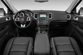 jeep durango 2015 2012 dodge durango reviews and rating motor trend