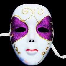 compare prices on diy masks white online shopping buy low price