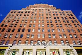 Google Dublin Office 97 Ideas Google Company Office On Vouum Com