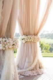 wedding drapes wedding drapery ideas to stun your wedding guests crazyforus
