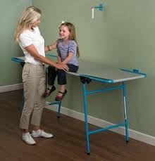Changing Table For Daycare Replacement Components For Pressalit Care Daycare Changing Tables