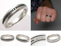 s wedding ring best 25 platinum wedding bands ideas on platinum