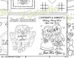 printable coloring etsy