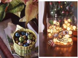 How To Make Christmas Decorations At Home Easy 37 Easy To Make Christmas Decorations Digsdigs