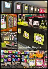 theme decor ideas 33 best classroom decor theme ideas images on