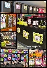 themed decorating ideas 33 best classroom decor theme ideas images on