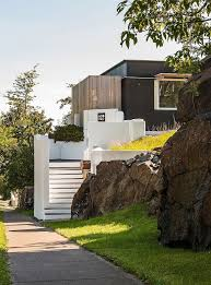 home design duluth mn 189 best architecture sloping images on architecture