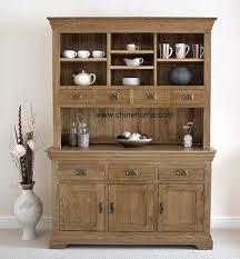 Kitchen Cupboard Furniture Kitchen Cupboard Furniture Zhis Me