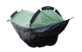best camping hammock of 2018 u2013 reviews and rating u2013 hiking camping
