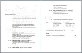 New Grad Resume Sample by Enchanting Sample Esthetician Resume New Graduate 21 On Create A