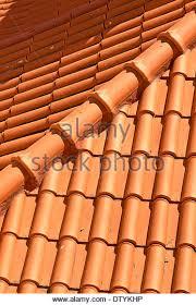 Terracotta Tile Roof Terracotta Tiled Roof Stock Photos U0026 Terracotta Tiled Roof Stock