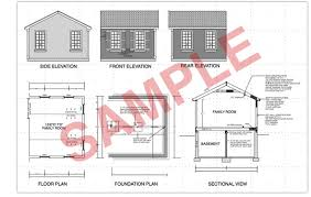 complete house plans wonderful complete house plan sle contemporary best