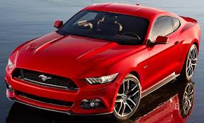 ford com 2015 mustang 2015 ford mustang pricing to start at 24 425