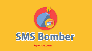 apk sms sms bomber apk version 2 15 for android 2017