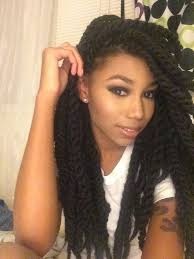 pictures of marley twist hairstyles 40 gorgeous marley twist styles