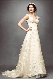 ethereal wedding dress ten things you should about ethereal wedding dress ethereal
