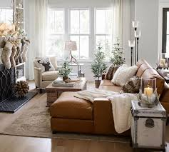 Sectional Pottery Barn Pottery Barn Mega Sale Furniture Home Decor Holiday Up To 70 Off