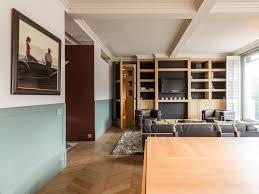 appartement 1 chambre a louer bruxelles appartement à louer à bruxelles 1 chambres 1 750 logic immo be