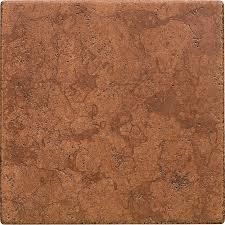 shop conca rialto terra thru porcelain floor tile common