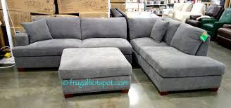 Leather Sectional Sofa Costco Sectional Sofa High Quality Gray Sectional Sofa Costco Sectionals