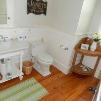 Hardwood Floors In Bathroom Hardwood Floors In Bathroom Cape Cod Ma Dans Custom Harwood Flooring