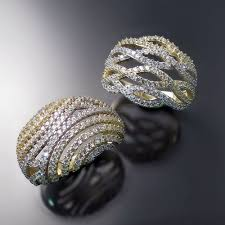 designer rings images zoran designs jewellery