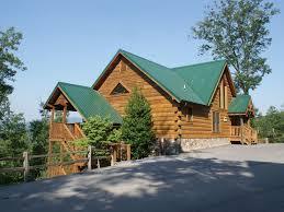 big buck lodge gorgeous views 8 bedrooms 8 vrbo big buck lodge gorgeous views 8 bedrooms 8 baths