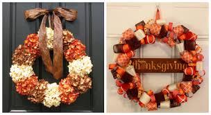 thanksgiving wreath thanksgiving wreaths pretty thanksgiving wreaths design space