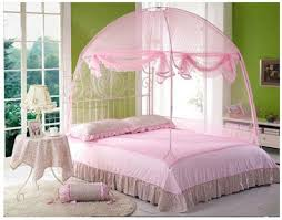 Mosquito Net Bed Canopy Hight Qc Bed Canopy Mosquito Net Tent For Bed Size Window