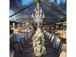 wedding venues tx heart of the ranch at clearfork fort worth wedding venues 2
