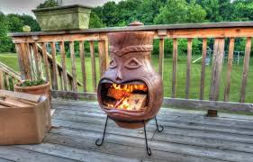 Propane Outdoor Fireplace Costco - costco gas fireplace beautiful image result for white fireplace