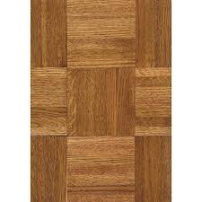 armstrong hardwood urethane parquet collection honey oak