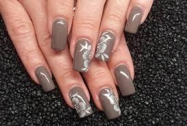 nails design galerie galerie nailart nails fr