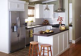 can i design my own kitchen can i choose my own kitchen design in a new home flexi
