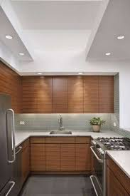 Simple Kitchen Design Ideas Modern Simple Kitchen Design With Wooden Cabinets Simple Kitchen